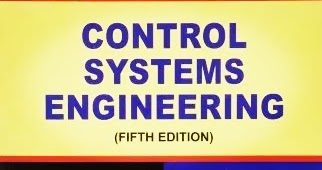 Control Systems Engineering Book By I J Nagrath M Gopal Book Free Download Pdf Exams Freak Btech Books Download Pdf