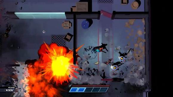 mr-shifty-pc-screenshot-www.ovagames.com-4