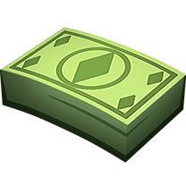 how to make money in simcity build it