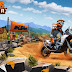 Download Trials Frontier ( Ubisoft Entertainment ) Latest Vertion For Android & iOS