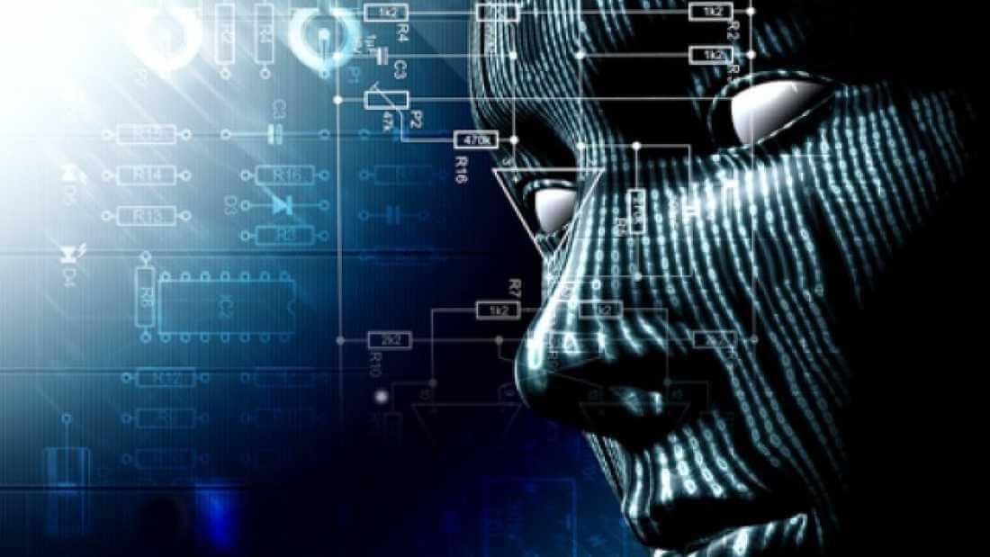 دراسة تفيد أن للذكاء الإصطناعي مستوى ذكاء يعادل مستوى ذكاء طفل في الرابعة من عمره!