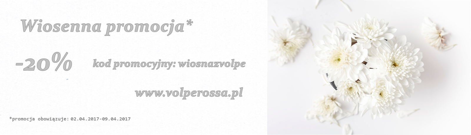 http://www.volperossa.pl/