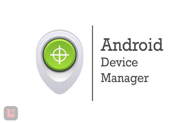 Cara Melacak HP Yang Hilang Dengan Android Device Manager