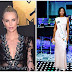 Miss SA finalist Iman Mkwanazi is upset by Charlize Theron interested in SA when it's convenient for her.