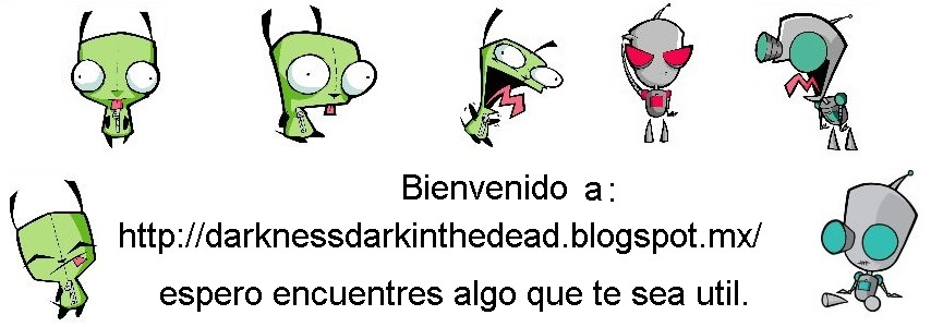 @Darkness1
