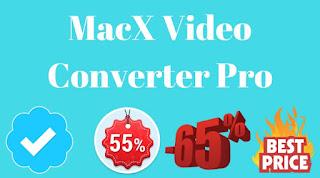 macx video converter pro license code, macx video converter pro discount coupon code, macx video converter pro full download