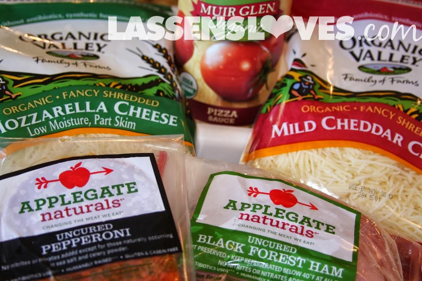lassensloves.com, Lassen's, Lassens, healthy+lunches, lunch+ideas, lunch+rolls, lunch+pockets