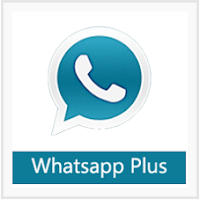 WhatsApp Plus Apk Mod Full Features