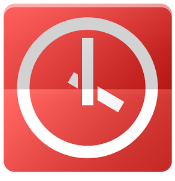 TimeTable%252B%252B%2BSchedule%2B%25281%2529 TimeTable++ Schedule 8.1.3 [Unlocked] APK Apps
