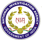 NIA jobsm,latest govt jobs,govt jobs,latest jobs,jobs,delhi govt jobs