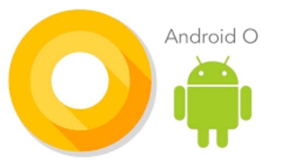 Android Oreo: lista definitiva smartphone che riceveranno questo aggiornamento.