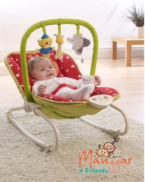 Manggar N Friends Baby Rentals Bc 04 Mothercare Little