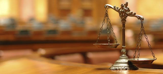 Ley ordinaria y Derecho Constitucional