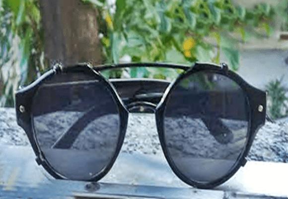 Acessórios-Óculos