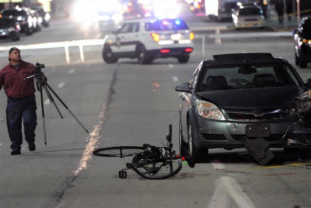 [Imagen: accidente%2B%2528Small%2529.jpg]