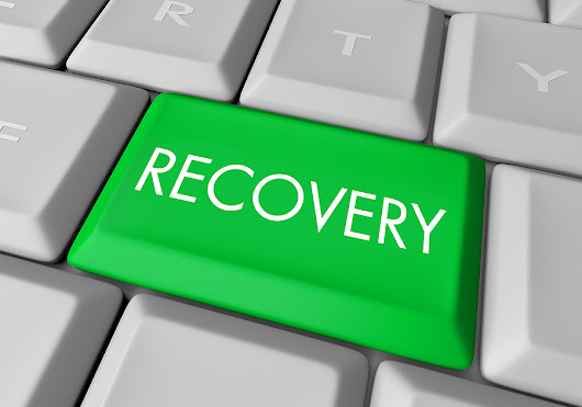 The Truth about Recovery