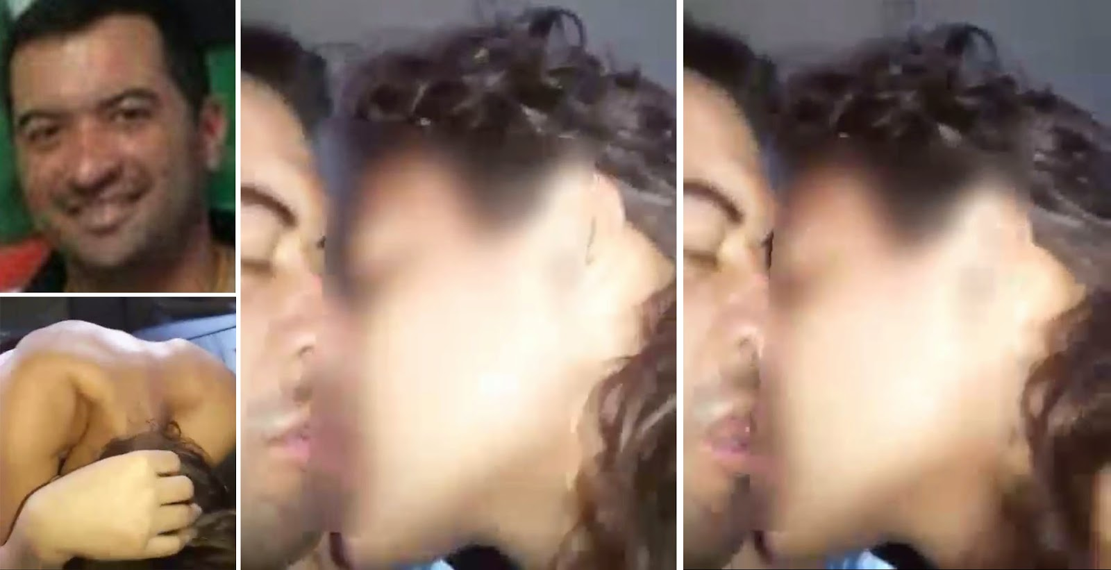 Video De Sexo Com Ado Lecentes 75