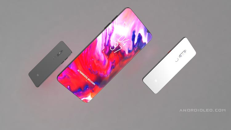 xiaomi mi9 specification, price