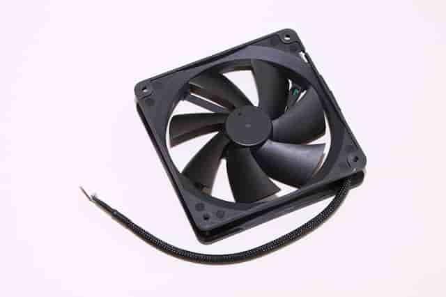 Bilgisayar fanı çok ses çıkartıyor!