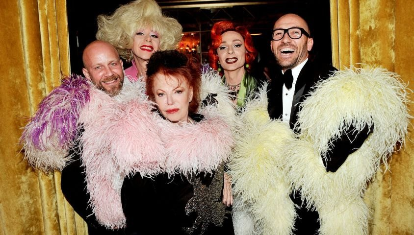 Men/'s années 1970 Saturday Night Fever JOHN TRAVOLTA Fancy Dress Costume Stag Disco