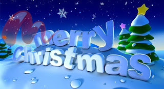 Merry X-mas 2016 SMS ,Quotes ,Wishes ,Messages