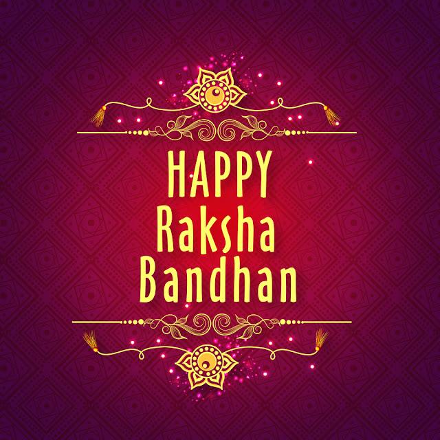 Raksha Bandhan Profile Pic