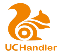 Download Uc Handler apk 9 8 Latest version in 2019 free download