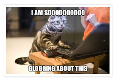 http://www.aimeeraindropwrites.co.uk/2015/09/an-insight-into-blogging.html