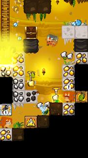 Pocket Mine 3 v2.8.4 Mod