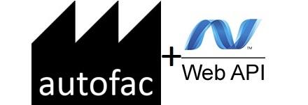 Autofac WebApi - Dependency Injection