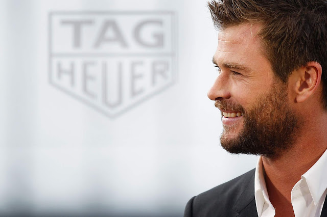 Chris-Hemsworth-Indianápolis-campaña-publicidad-TAG-Heuer-Carrera-Heuer-01