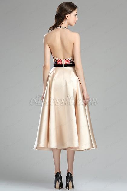 http://www.edressit.com/edressit-halter-neckline-beige-lace-appliques-backless-cocktail-dress-04180114-_p5205.html