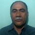 Homem busca família após perder contato há cerca de 30 anos, em São Paulo