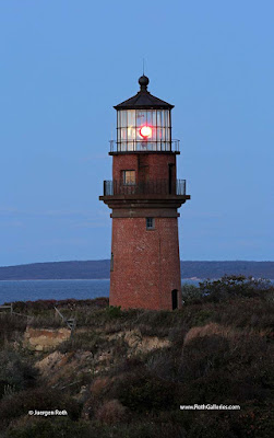 http://juergen-roth.pixels.com/collections/lighthouses
