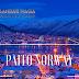 PAITO NORWAY 2017