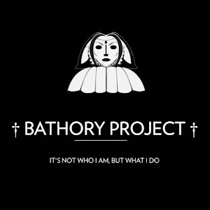 † BATHORY PROJECT †