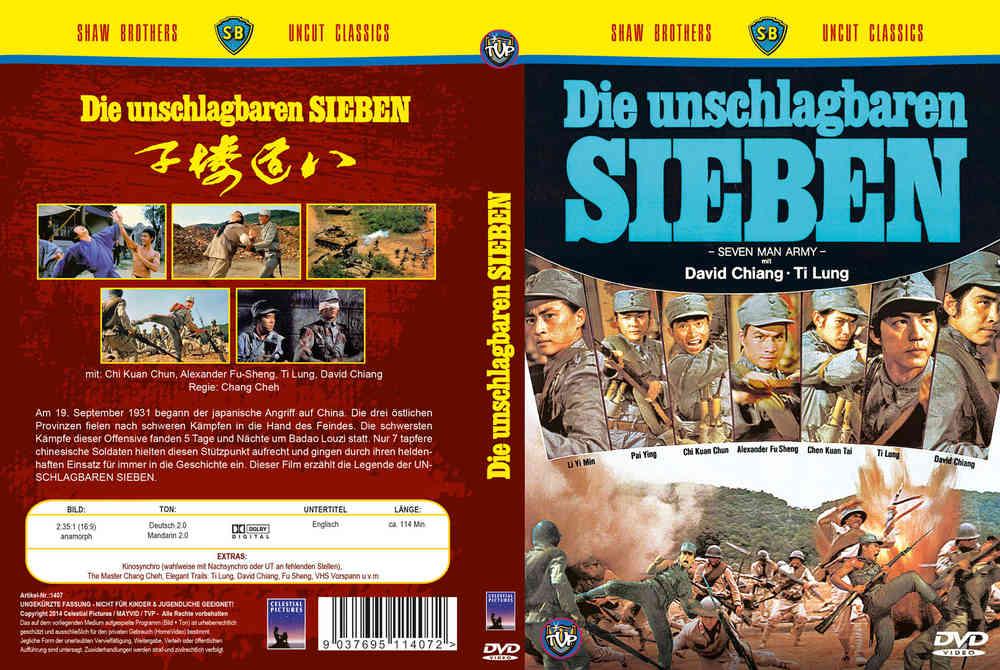 مجموعة من الترجمات لاقوى الافلام TVP_Amaray_DieUnschlagbSieben-pre_ml.jpg