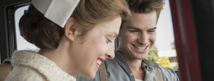 lokale dating buddies online gratis dating sites voor singles