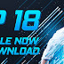 FIFA Infinity Patch 18 (v.2.0)