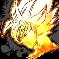 ドラゴンボール レジェンズ - Dragon Ball Legends JP (Dmg/Def x5 - Unlimited Ki) MOD APK