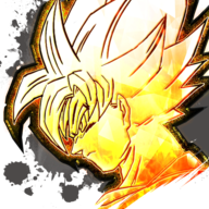 Dragon Ball Legends - VER. 2.8.1 (1 Enemy - Insta Win) MOD APK