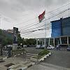 Lokasi ATM CDM Mandiri Setor Tunai DEPOK - JABAR