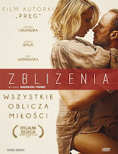 Zblizenia (Close-ups) (2014) [Vose]