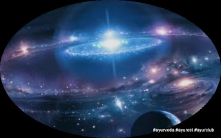 Рекомендуемые книги Ведическая астрология Джйотиш
