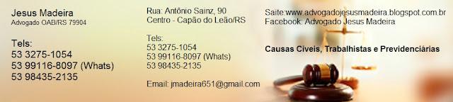 https://www.facebook.com/Advogado-Dr-Jesus-Madeira-233861673311368/?ref=bookmarks
