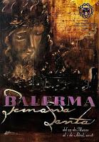 Balerma - Semana Santa 2018 - Juan Miguel Ojeda Rubí