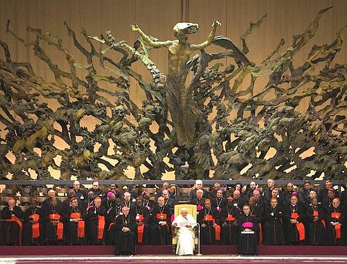 Pope%252C+Cardinals.jpg