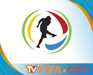 Nonton Bola Live Streaming Jadwal TV Online Malam Hari Ini