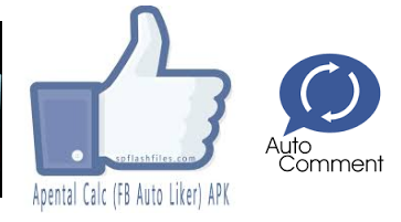 Apental Calc Auto Comment APK Free Download