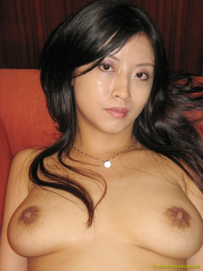 Asian leaked pinay celebrity sex tape